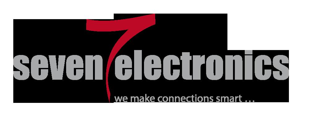 Seven Electronics